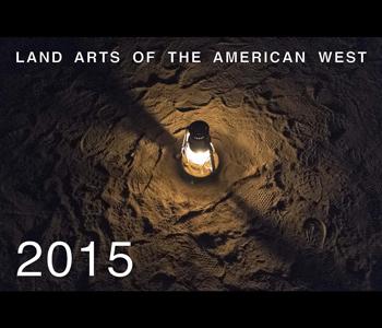 2015_Land_Arts_card_event.jpg