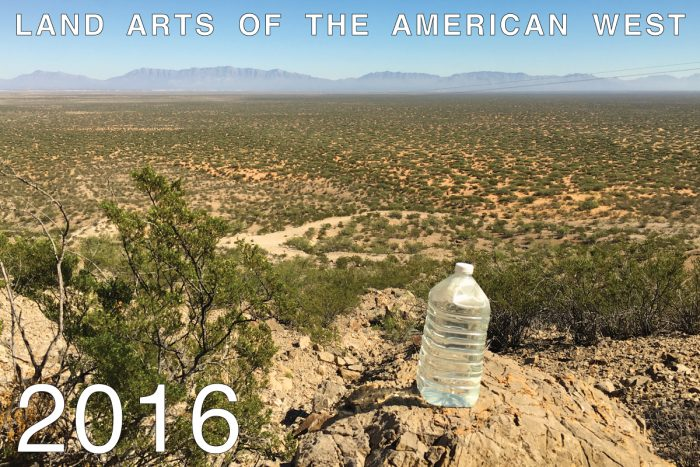 2016_Land_Arts_card_front.jpg