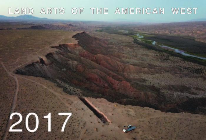 2017_Land_Arts_card_front_Card.jpg