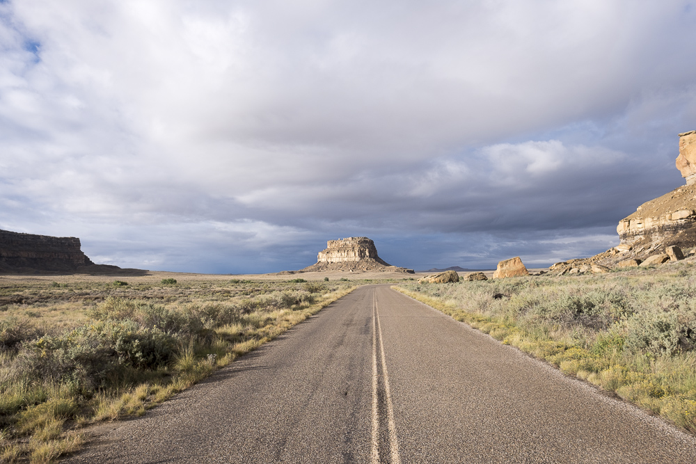 2019 Field Season | Land Arts of the American West