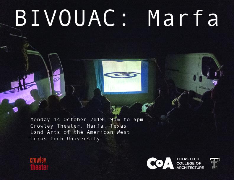 2019 BIVOUAC Marfa event.jpg