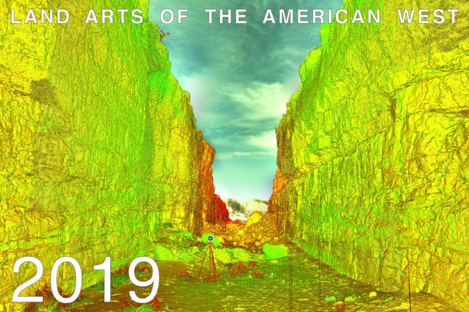 2019_Land_Arts_Exhibition_Card.jpg