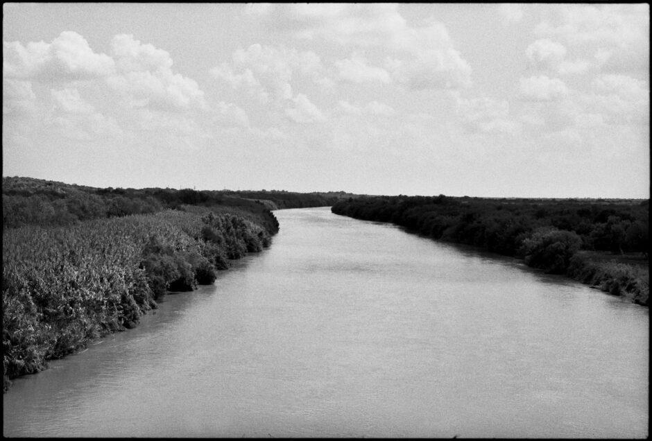 Leonard_al rio.jpg